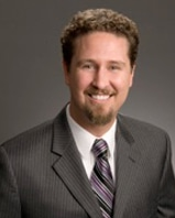 Cary Cash | Attorney at Freeman, Goldis, & Cash, P.A.