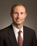 Joshua Goldis | Attorney at Freeman, Goldis, & Cash, P.A.