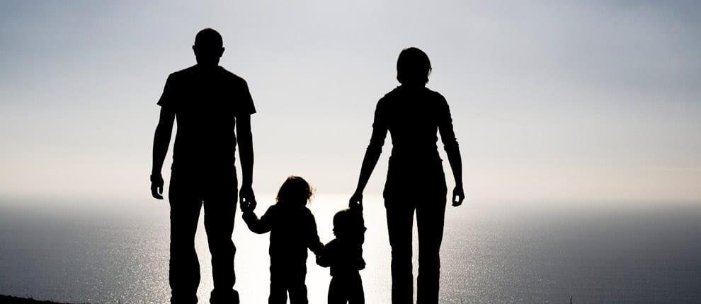 Family Law Legal Services | Freeman, Goldis, & Cash, P.A.