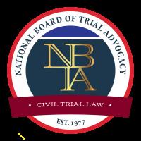 National Association of Trial Advocacy